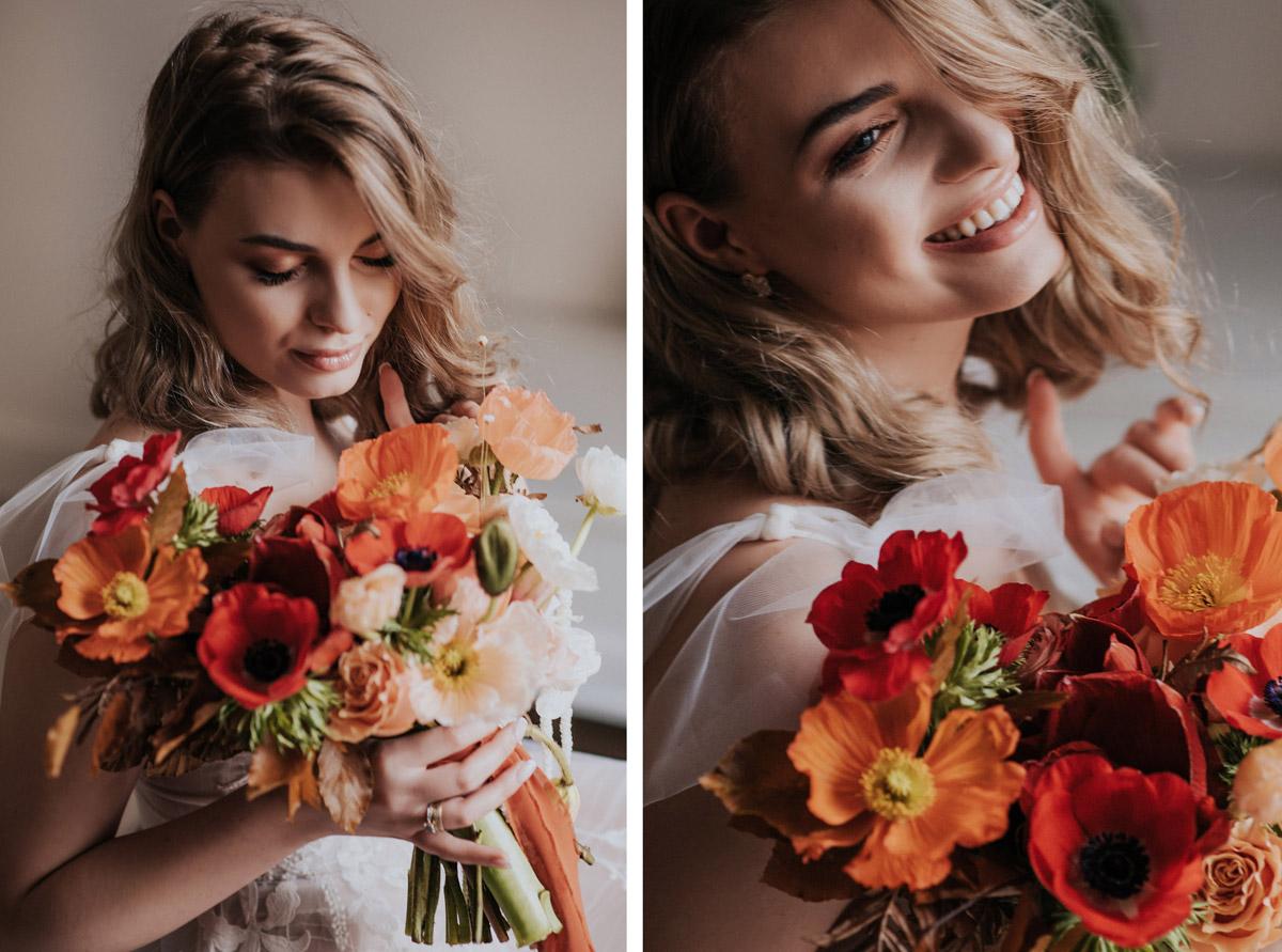 Ślub , Dolina Złotopolska, Fotograf Olsztyn, Fotograf Gdańsk, Detale ślubne, buty ślubne , biżuteria ślubna, bukiet ślubny