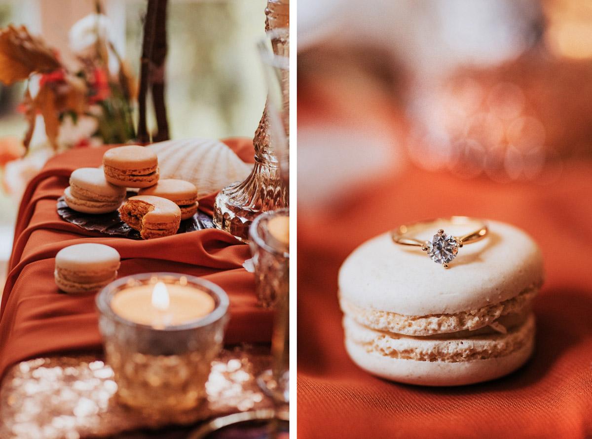 Ślub , Dolina Złotopolska, Fotograf Olsztyn, Lada Moment Dekoracje